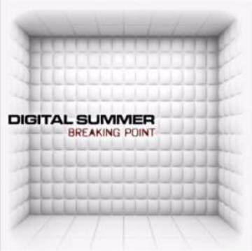 Forget You (featuring Clint Lowery of Sevendust), by Digital Summer on OurStage