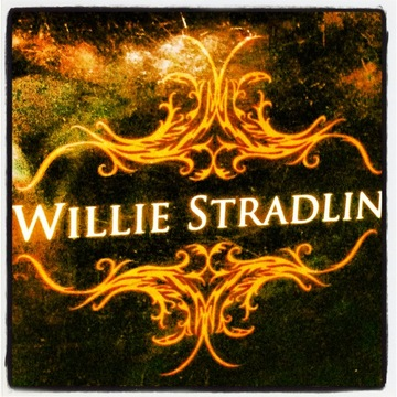 Never Get Lost, by Willie Stradlin on OurStage
