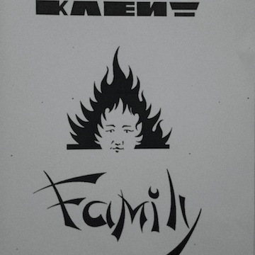 Family, by KLEY on OurStage