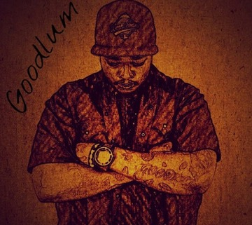 Rif.B Ft Buggz & Leonna Harper, by Boss Goodie on OurStage