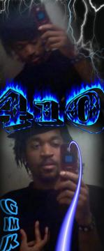 Sex Off Da Meat Rack, by 410 on OurStage