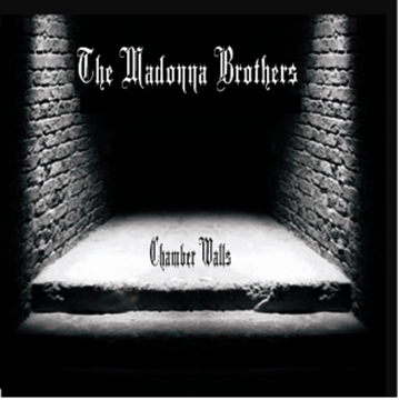 Exclusion, by The Madonna Brothers on OurStage