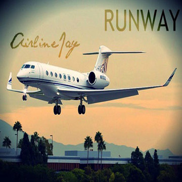 Runway (Prod by Austin Millz), by AirlineJay on OurStage