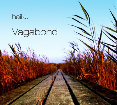 Vagabond, by haiku on OurStage