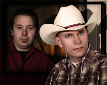 You Can't Get Out Of Love, by Gary Grant and the Matt Wariner Band on OurStage