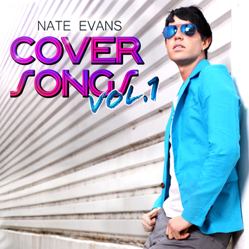 Just Give Me a reason, by Nate Evans on OurStage