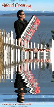 SOUL WARMER, by Norm Peterson on OurStage