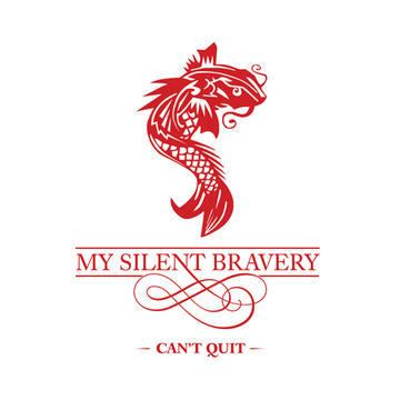 Can't Quit, by My Silent Bravery on OurStage
