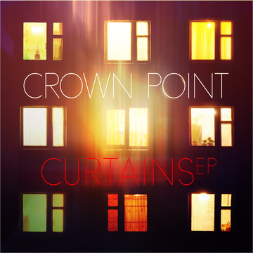 Record On The Radio, by Crown Point on OurStage