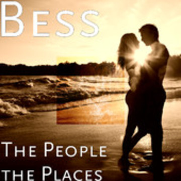 The People The Places, by BESS on OurStage