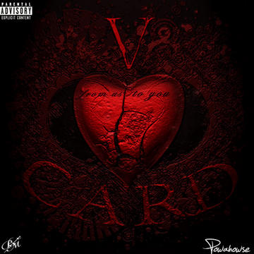 Love vs Lust  Smoke and Cass, by Smoke and Cass ft Jon Content on OurStage