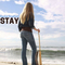 Stay, by Rachel Bradford on OurStage