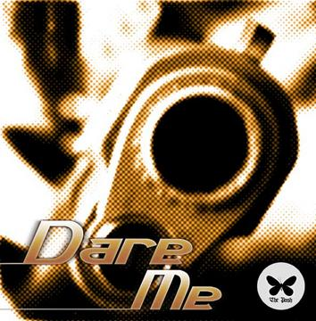 Dare Me, by The Pash on OurStage
