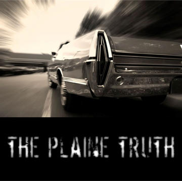 Gone Away (Remix), by The Plaine Truth on OurStage