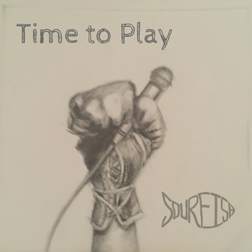Time to Play (feat. Ex), by Sourfish on OurStage