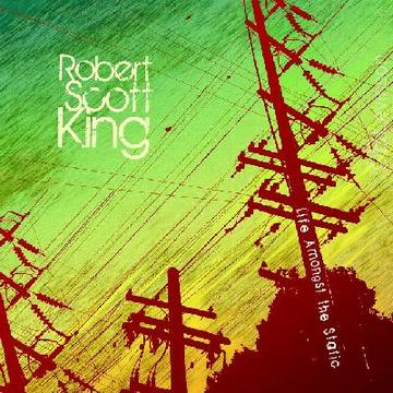 Obligatory Love Song, by Robert Scott King on OurStage