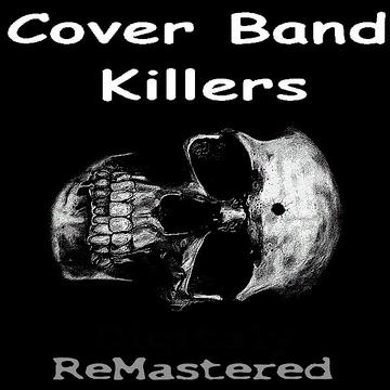 NOTHIN TO LOSE, by Cover Band Killers on OurStage