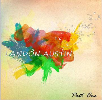 Waitin', by Landon Austin on OurStage