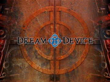 Won't let you die, by Dream Device on OurStage