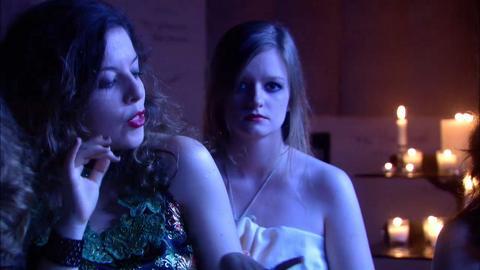Pretty Girls, by Jennifer Grassman on OurStage