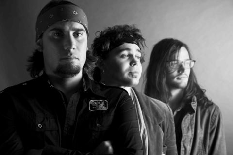 Midnight Empire EPK Everything and Nothing, by Midnight Empire on OurStage