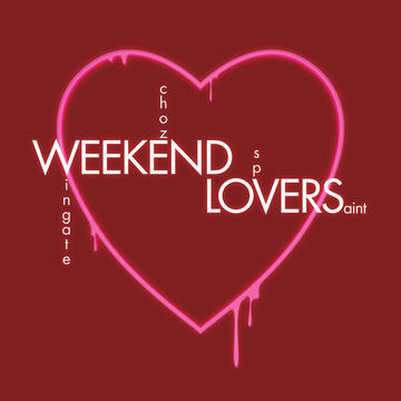 Weekend Lovers ft. Choze and SPV, by Tru Quality on OurStage