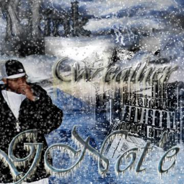 on my grind, by Not'e Dalone on OurStage