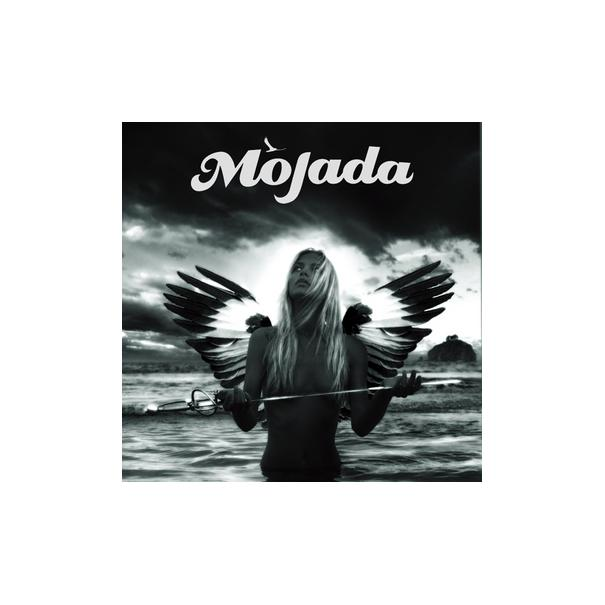 Don't Give Up, by Mojada on OurStage
