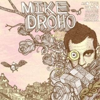 Shame On You, by Mike Droho & The Compass Rose on OurStage