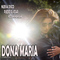 Dona Maria - Kedah Hansak, by Dona Maria on OurStage