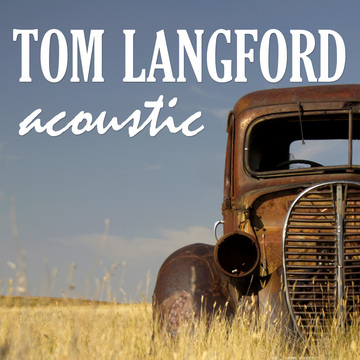 Madeline Drive, by Tom Langford on OurStage