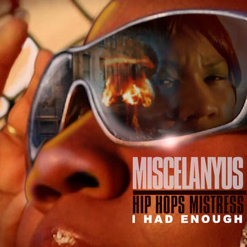 Album Intro, by Miscelanyus on OurStage