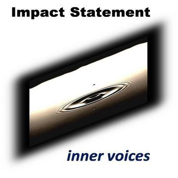 Poisoned Town (Impact Statement EP), by inner voices on OurStage