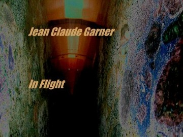 Blues 1969, by Jean Claude Garner on OurStage