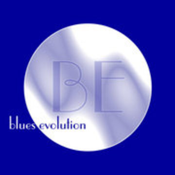 Inspiration, by Blues Evolution on OurStage