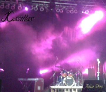 Jamas lo Voy a Saber, by J Casillas on OurStage