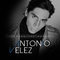 Sex on the Beach (Spanglish Version), by Antonio Velez on OurStage