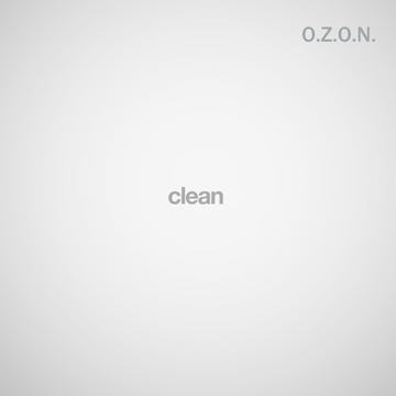 Freedom, by O.Z.O.N. on OurStage