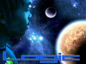Cant Let Go ft. DayKeeper, by LogIcaL on OurStage