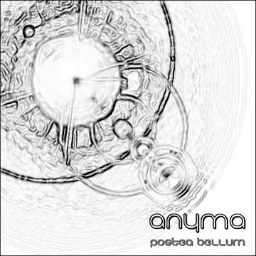 Postea Bellum, by Anyma on OurStage