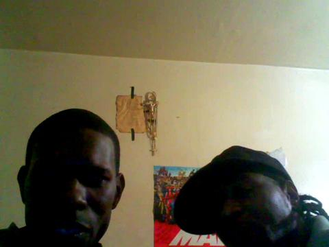 cypha from, DA BRANCH MC'S, by DA BRANCH MC'S on OurStage