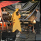 Beatanium - Titanium vs. Beat It, by An Unending July on OurStage