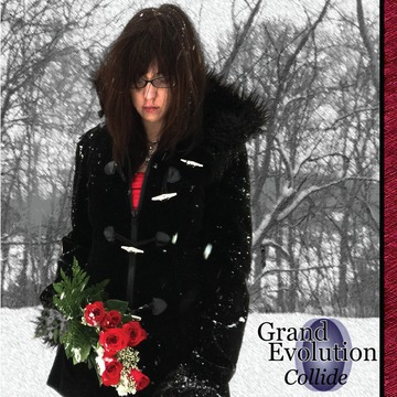 Sweetheart, by GrandEvolution on OurStage