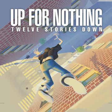 The Slouch, by Up For Nothing on OurStage