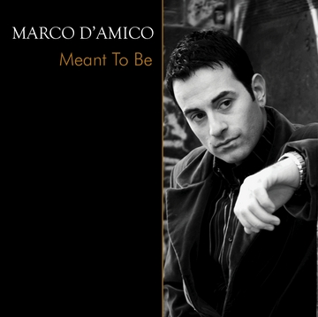 """Dimmi Perche"", by Marco D'Amico on OurStage"