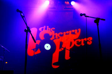Play It Again, Funk, by The Cherry Boppers on OurStage