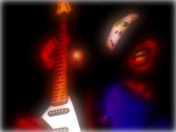 HIP HOP ROCK & ROLL, by S.T , RASHAWN, JAVAN on OurStage