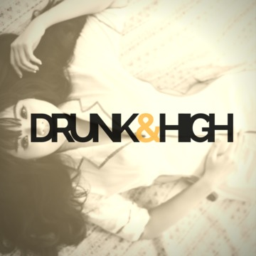Drunk & High, by TRUHVAS on OurStage