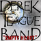 Broken Promises, by Derek Teague Band on OurStage