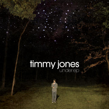 Perfect, by timmy jones on OurStage